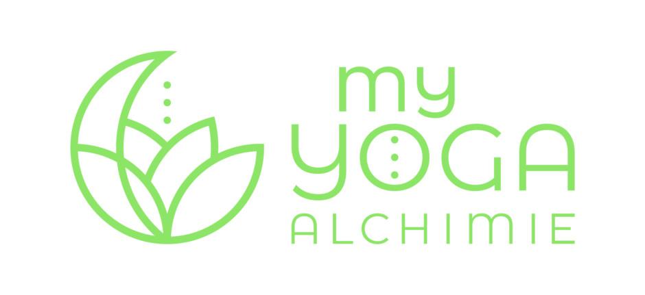 My Yoga Alchimie